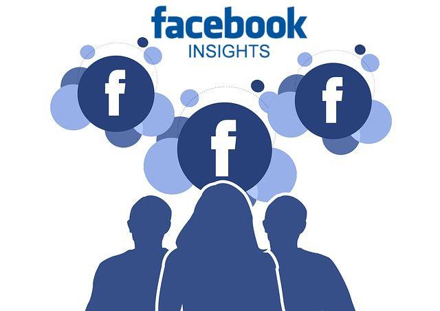 Poder de la Herramienta Audience Insights de Facebook