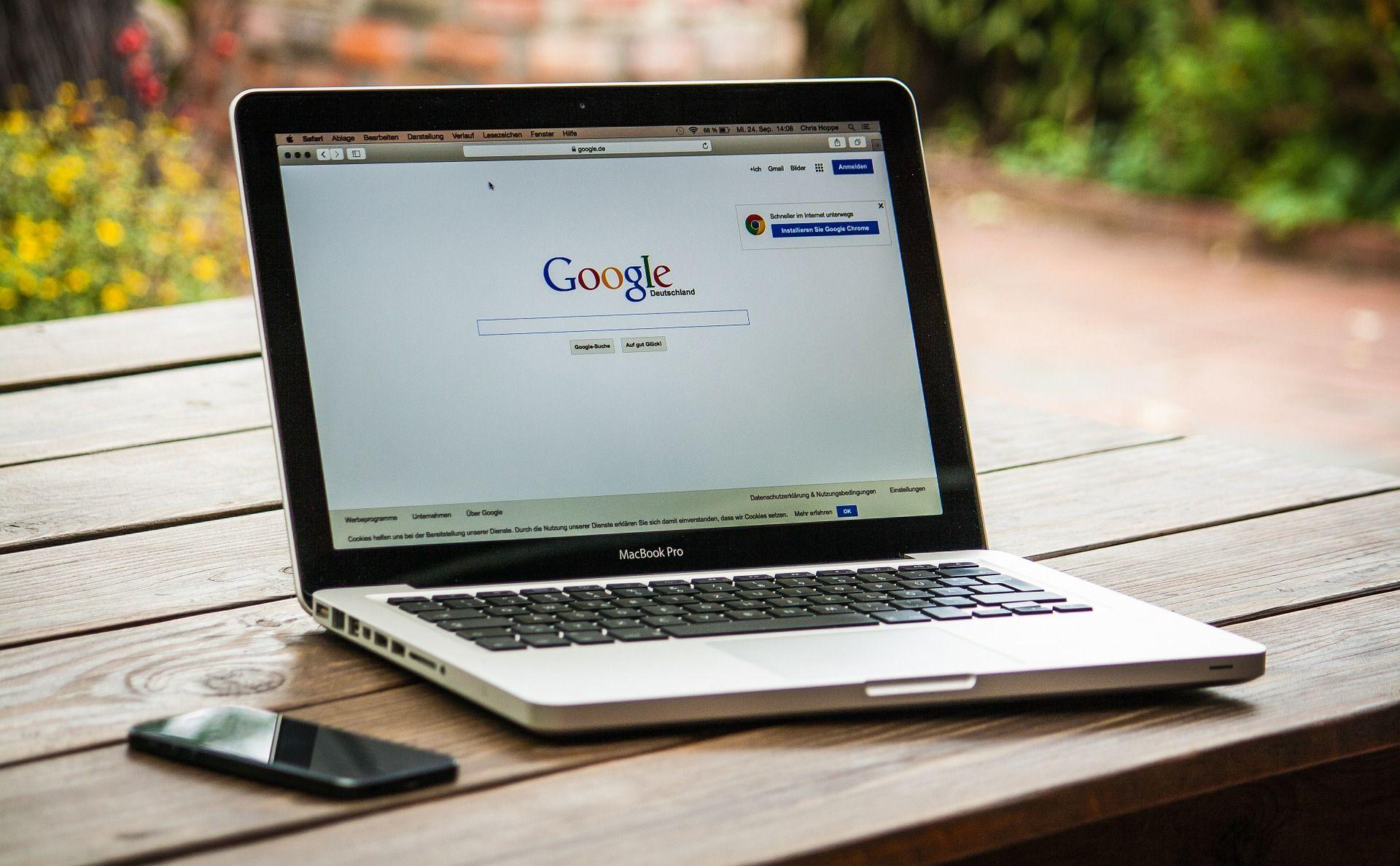 La nueva interfaz de Google AdWords llegó