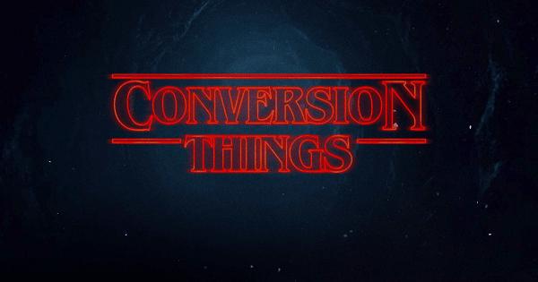 micro conversión