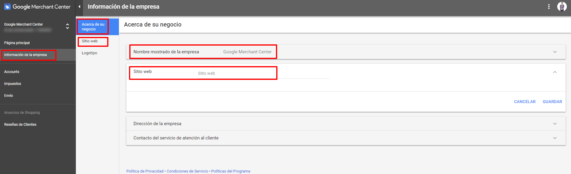 verificar-reclamar-web-mca