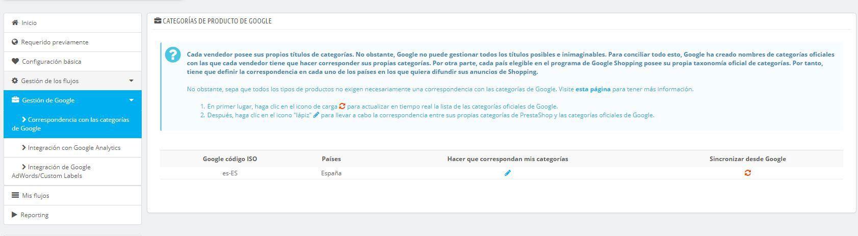 categori-producto-google