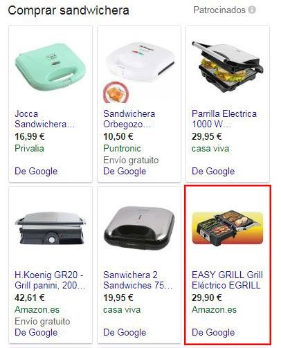 google-product-category