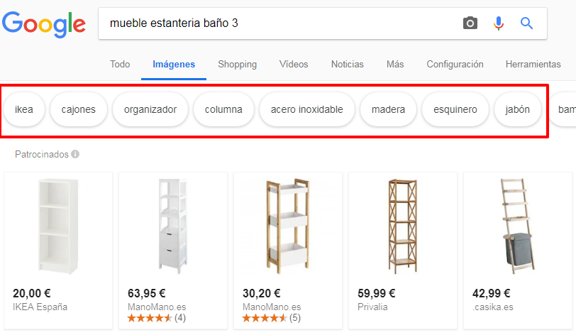 tags_google-imagenes
